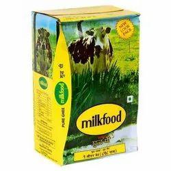 Milkfood Pure Ghee, Packaging Size: 1 Liter