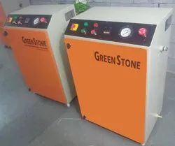 Foam Generator For CLC Block Plant
