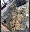 Big Slab Premium Granite, Thickness: 15-20 Mm