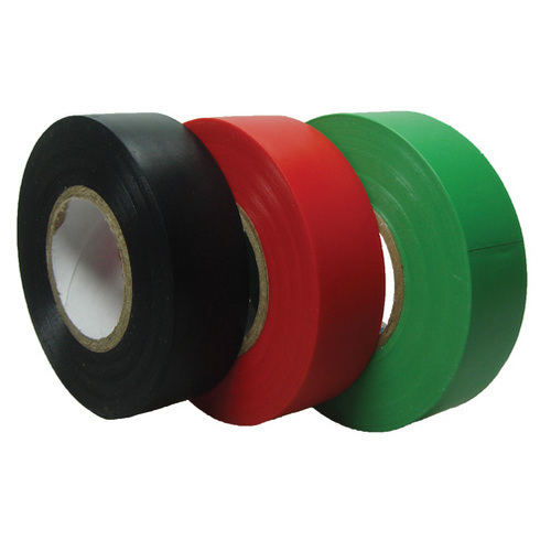 Single Sided Electrical Insulation Tapes, Tape Length: 10-20 M, Rs ...