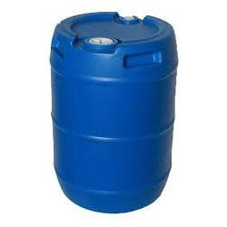 Waste Water Treatment Plants Chemical