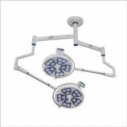 Ideal Surgical 22 W LED Ceiling Lamp, Voltage: 220 V