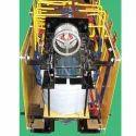 Three Phase Padmavahini Dry Type Transformer, 415 V