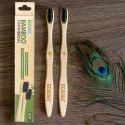 Medium Eco-friendly Toothbrush