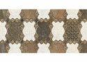 Agatha Decor Tiles