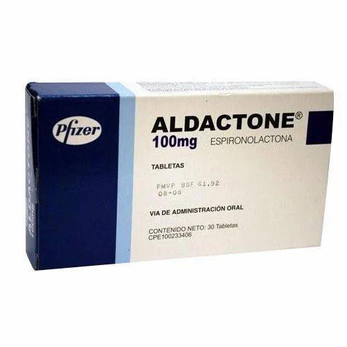 Aldactone pfizer 25 mg, Buy Aldactone pfizer 25mg ONLINE ...