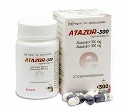 Atazor-300