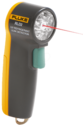 Fluke RLD2 HVAC/R Flashlight Detector