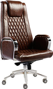 Flexi Cube Standard President Chair