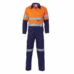 VIXIN SAFETY Coverall