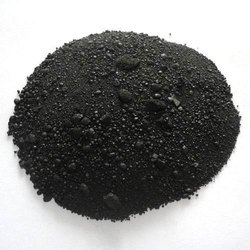 COLD MIX BITUMEN