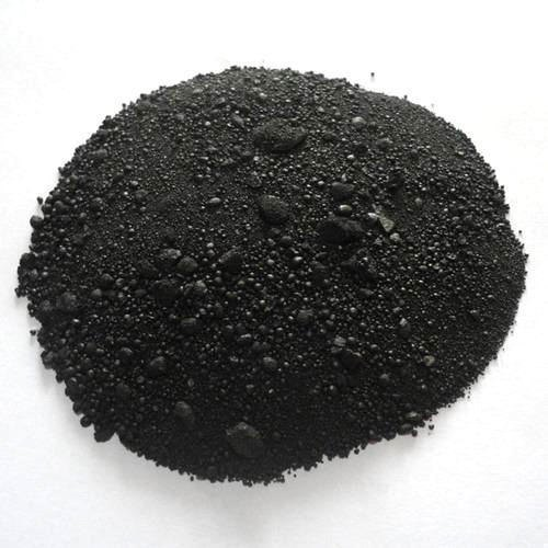 Cold Mix Bitumen, For Road Construction, Packaging Type: Pp Bag