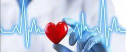 Extensive Cardiac Panel Treatment Service