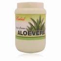 Herbia Aroma Aloe Vera Facial Cream