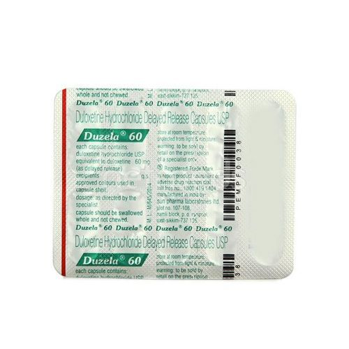 Ivermectin for dogs tablet