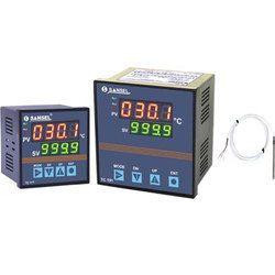 TC 70 Temperature Controller