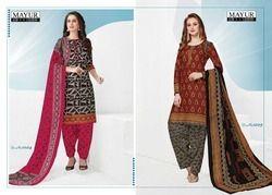 fc31aed02e Multi Party Wear Wholesale Catalog Of Mayur Sana Vol-5 Karachi ...
