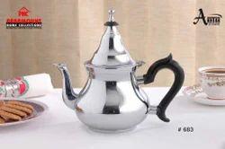 Pain Teapot