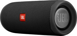 JBL FLIP 5 Portable Bluetooth Speakers