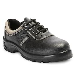 Nova Safe 301/302 Safety Shoes