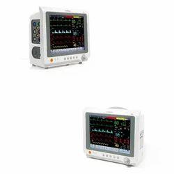 Comen C50 Monitor
