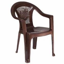 Varmora Plastic Chairs