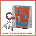 Water Level Controllers SMS