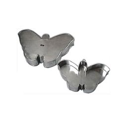 Butterfly Cake Tins