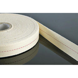 Cotton Insulation Tapes, Size: 0.2 - 0.4 mm (Thickness)