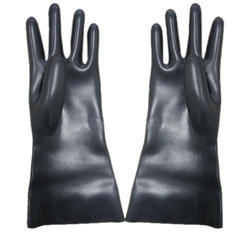 X Ray Protection Gloves