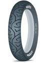 Motorcycle Tyre 100/90-18 Atern Tl
