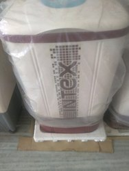 Intex Washing Machine