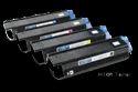 MICR Toner Cartridges