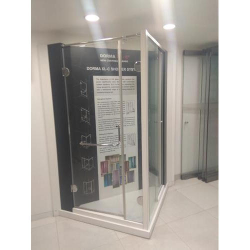 Plain Swing Door At Rs 10000 Set Swinging Doors Id 11364587848