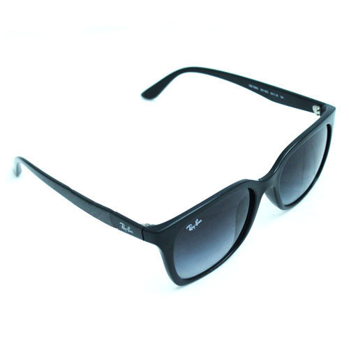 1ce6d5ec6 Ray Ban Wayfarer Sunglass, Dark Sunglasses, Optical Sunglasses, Sun ...