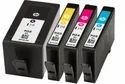 Compatible Chip For HP 905 (Colour Set)