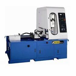 FA-111NC-SN Tube Cutting Machine