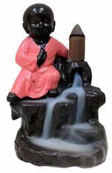 Back Flow Cone Fountains-Buddha-07