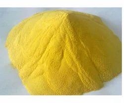 Gold Chloride