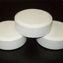 TCCA 90 Tablet 200 Gram/ Granular