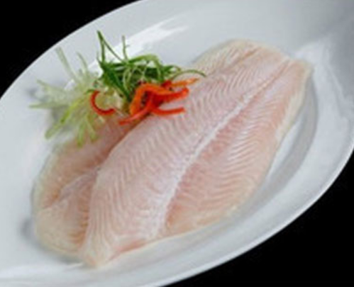 Basa Fish, For Home, Empire Foods | ID: 18930193497