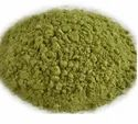 Powder Green Ginkgo Biloba Extract, Packaging Type: Drum
