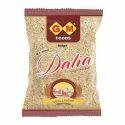 400 Gm Mp Wheat Dalia, Packaging: Packets