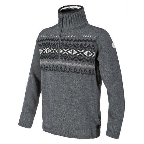 Mens Designer Pullover, Gents Sweater - RSR International ...