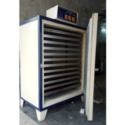Tray Dryer