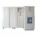 460 KV Three Phase Servo Voltage Stabilizer