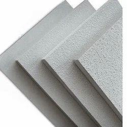 Asbestos Cement SCG SmartBoard