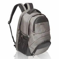 Customised Laptop Backpacks