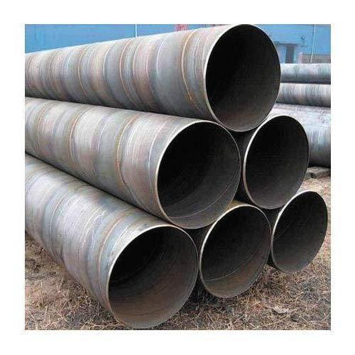 API 5L X60 Saw Pipe | Aesteiron Steels LLP | Exporter in
