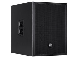 Audio Speakers - DJ Audio Speakers Manufacturer from Udaipur